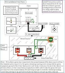 3 prong dryer cord wiring diagram wiring diagram \u2022 dryer power cord wiring diagram 3 prong wire diagram wiring diagram database rh brandgogo co 4 prong dryer cord wiring diagram