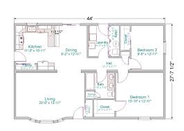 1600 sq ft ranch house plans with basement beautiful small home floor plans under 1000 sq
