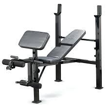 Marcy Diamond MD2109 100Pound Stack Gym  WalmartcomMarcy Platinum Bench