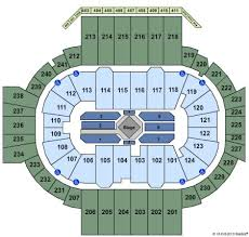 Xl Center Tickets And Xl Center Seating Chart Buy Xl