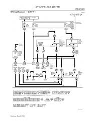 repair guides transmission transaxle 2005 automatic fig wiring diagram