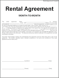 We all know what rental lease a rental and lease agreement is a written contract between a lessor (the property owner) and the lessee (the property renter). Pin On Rental Agreement