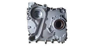 Amazon.com: LYP 324 Professional Toyota 4y Engine Part OIL Pump 1rz ...