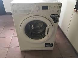 hotpoint washing machine spares. Delighful Spares Hotpoint Washing Machine Spares Or Repair In