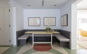 art deco furniture miami. Modern In Miami: At Home With A Worldly Contemporary Furniture Dealer - Remodelista Art Deco Miami