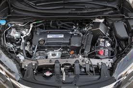 car 2008 honda cr v engine diagram of belts in of honda crv timing 1997 Honda CR-V Camshaft Seal honda cr v engine honda get image about wiring diagram reviews and rating motor trend