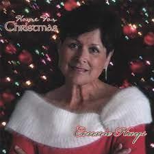 Hays, Connie - Home for Christmas - Amazon.com Music