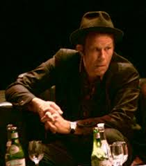 <b>Tom Waits</b> - Wikipedia