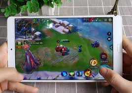Máy Tính bảng Chơi Game Xem phim nghe nhạc 4G nghe gọi... Huawei M3 8 Icnh  ( D01J) Hiệu năng cao cấp màn 2k Tại PlayMobile