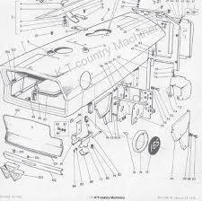 massey ferguson 135 pto parts diagram carnmotors com massey ferguson 165 tractor wiring diagram massey ferguson 165 wiring diagram tractor and fuse box