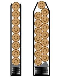 handgun frames explained taccat
