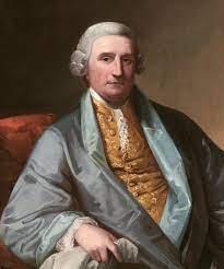 Henry Middleton - Wikipedia