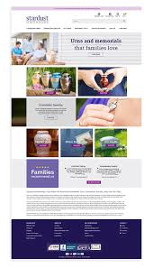3dcart Website Design Ecommerce Website Design Best 100 Themes Of 2020