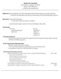 How To Prepare My Resume Make A Resume For Good Pics Teacher Resumes