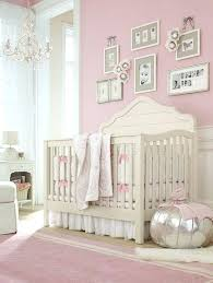 baby boy nursery chandeliers white baby girl pink nursery ideas classic chandelier carpet formidable design baby nursery lighting chandeliers baby girl