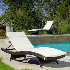Waterproof Cushions for Outdoor Furniture — Bistrodre Porch and