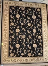 oriental rug carpet palace inc fairfax va