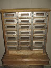Automat Vending Machine Mesmerizing 48's Automat Horn Hardart Slot Machine Vending Gameroom Show