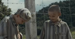 the boy in the striped pajamas themes the boy in the striped  the boy in the striped pyjamas english cc boy in the striped pyjamas writer john boyne