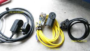 110 220 volt adapter [archive] freeweldingforum com welding Wiring 240v Power Cable 110 220 volt adapter [archive] freeweldingforum com welding forum community presented by longevity Twist Lock Power Cable Wiring