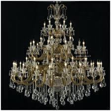 crystal chandelier lamp chandelier light free modern big large hotel lobby crystal chandelier lamp lighting