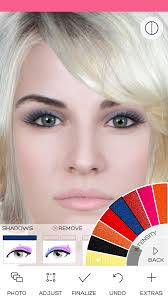 Hairstyle Simulator App virtual makeover android apps on google play 4403 by stevesalt.us
