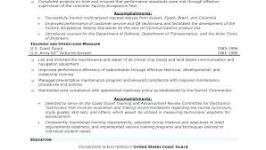Sample Resume For Customer Service Gorgeous Examples Of Customer Service Representative Resumes Resume Examples