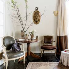 vintage furniture online. Sign Up Sm To Vintage Furniture Online