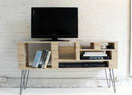 diy modern furniture. plywood shelving cabinet diy furniture design idea diy modern l