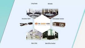 classy home furniture. the classy home an affordable online furniture store d