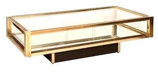 showcase coffee table showcase coffee table showcase coffee table orbit table set model intended for showcase