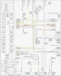 2001 dodge ram 1500 radio wiring diagram new simple and 2002
