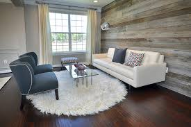 modern reclaimed furniture. modern living room reclaimed wood wall contemporarylivingroom furniture y