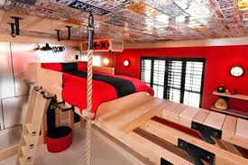 Cool Teen Boy Bedrooms Beautiful Cool Boy Bedrooms Rooms College Boys  Bedroom Ideas With Images Of