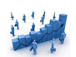 Предпринимательское право понятие и методы деятельности  Предпринимательское право и предпринимательская деятельность
