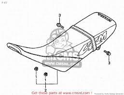 f 15 schematic the wiring diagram f 15 schematic vidim wiring diagram schematic