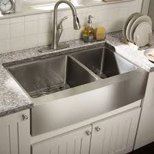 extra large farmhouse sink other kitchen farmhouse sink stainless a kitchen sinks and home designing inspiration