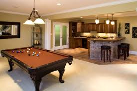 Kitchen Family Room Layout Kitchen Family Room Layout Dining Room Design Layout Floor Plan