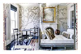 Best Interior Design Books For Beginners The Best Interior Design Books To Give As Holiday Presents Wsj