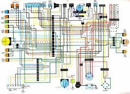 1966 honda 305 diagram related keywords suggestions 1966 honda forum view topic 305 pdf wiring diagram on honda ca77 diagr