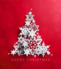 Christmas Stock Pictures Royalty Free Christmas To