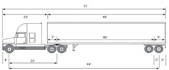 3 Semi Truck Tire Size Conversion Chart Comparis Cversi