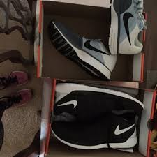 nike outlet near me. photo of nike factory store - carlsbad, ca, united states. pegasus 30 women\u0027s outlet near me