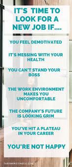 90 Best Just Lookin Images On Pinterest Career Advice Job
