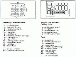 2011 aveo fuse diagram wiring diagram technic 2006 chevy aveo fuse box diagram wiring diagram database2006 aveo fuse box wiring diagram centre 2006