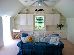 Slanted Ceiling Bedroom Apartments Attractive Bedroom Ideas For Slanted Ceilings Design