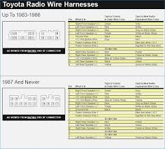 2005 solara radio wiring diagram wiring 2000 Ford Mustang Radio Wiring Diagram at 97 Ford Mustang Radio Wiring Diagram