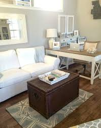 office area in living room. Best 25 Living Room Desk Ideas On Small Bedroom Office Area In