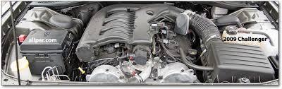 chrysler dodge 3 5 liter v6 engines 3 5 liter v6 engine