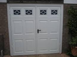 henderson garage doorDoor garage  Garage Doors Henderson Garage Doors Barn Style